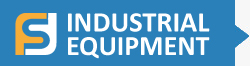 Surplus Industrial Equipment